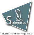 Logo Sphenisco